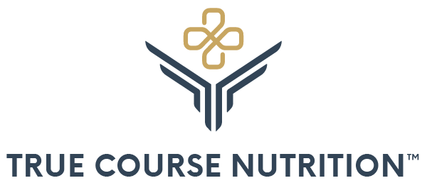 True Course Nutrition™ with Jill Mongene, RD, LDN